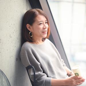 Keiko Asai